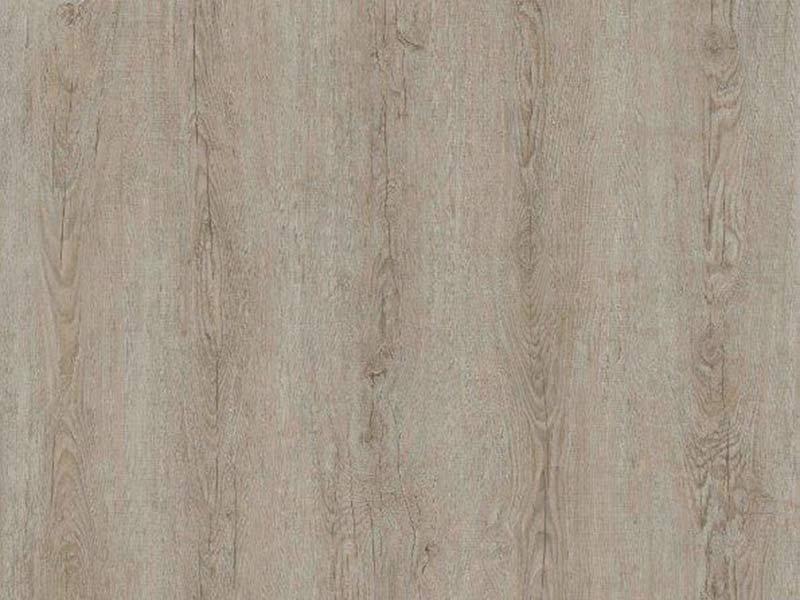 5203 TopProdukt Rigid -Vinyl- designová podlaha