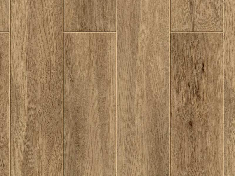 4090 Gerflor Virtuo Classic 30