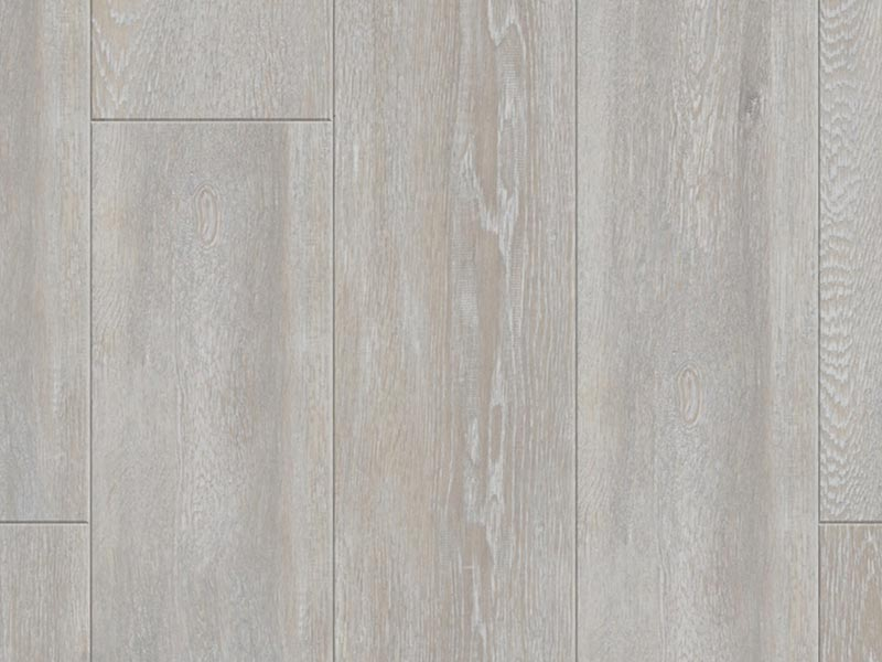 4091 Gerflor Virtuo Classic 30