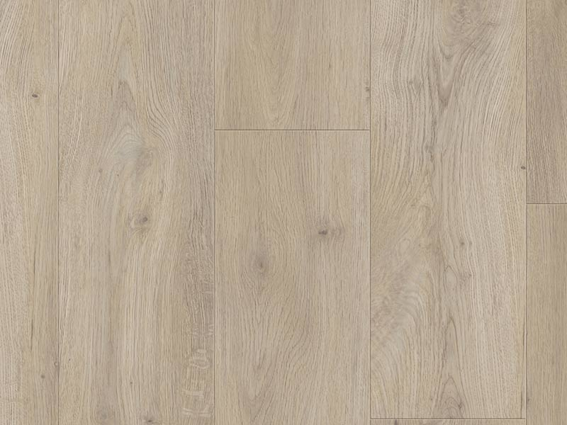 4092 Gerflor Virtuo Classic 30