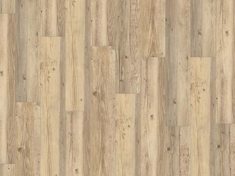 4093 Gerflor Virtuo Classic 30