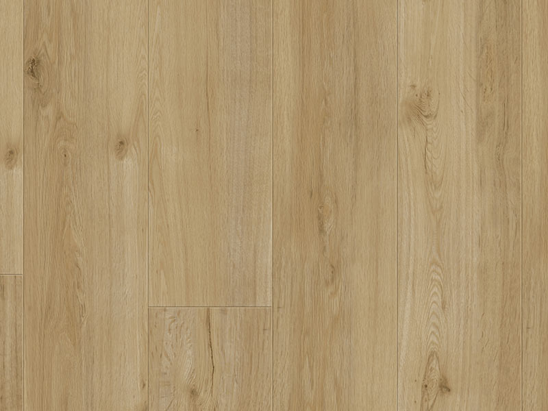 4095 Gerflor Virtuo Classic 30