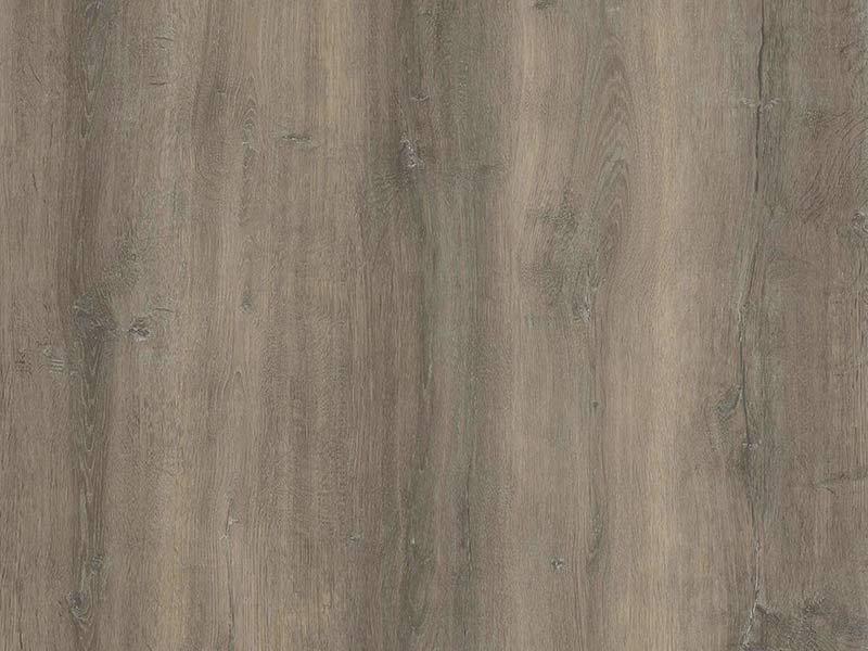 5206 TopProdukt Rigid - Vinyl - designová podlaha