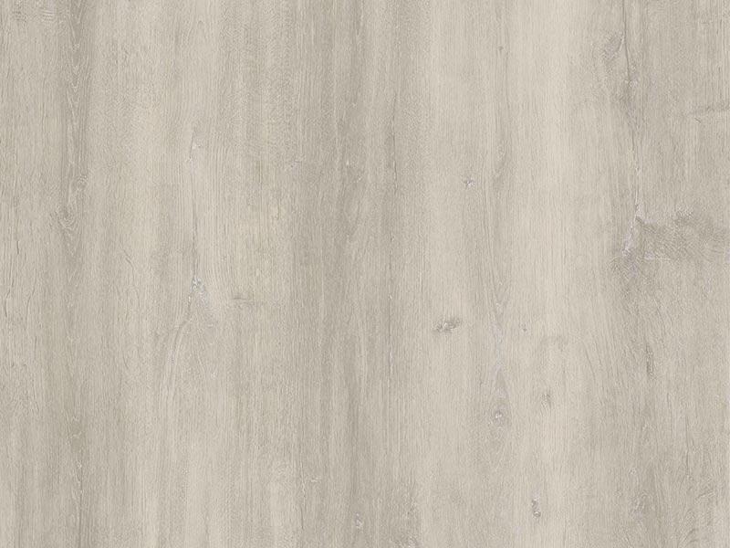 5207 TopProdukt Rigid-Vinyl-designova podlaha