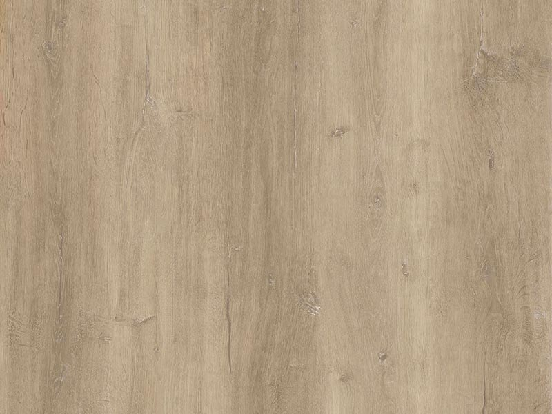 5208 TopProdukt Rigid-Vinyl-designova podlaha