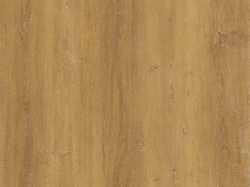 5209 TopProdukt Rigid-Vinyl-designova podlaha