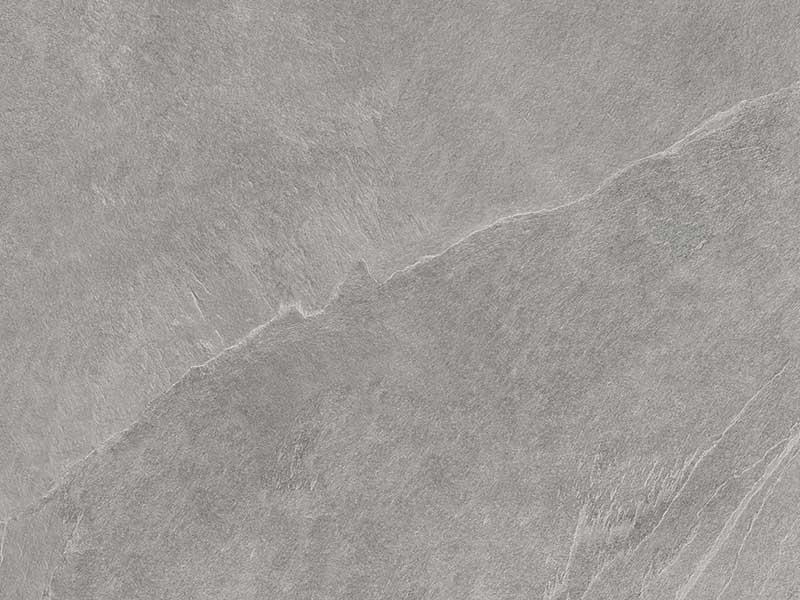 keramický terasový decking Ardesia grau