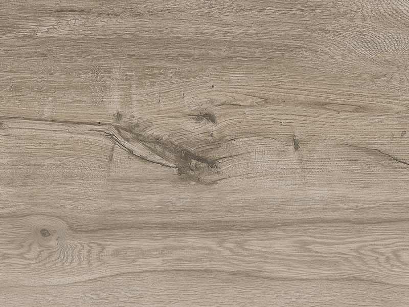 keramický terasový decking Woodtalk Eiche grau