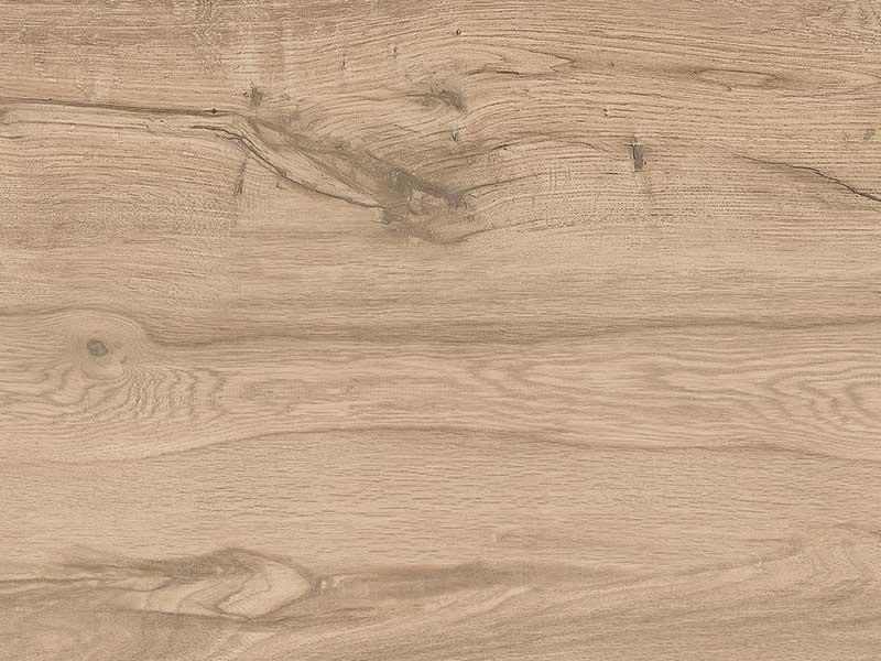 keramický terasový decking Woodtalk Eiche hell