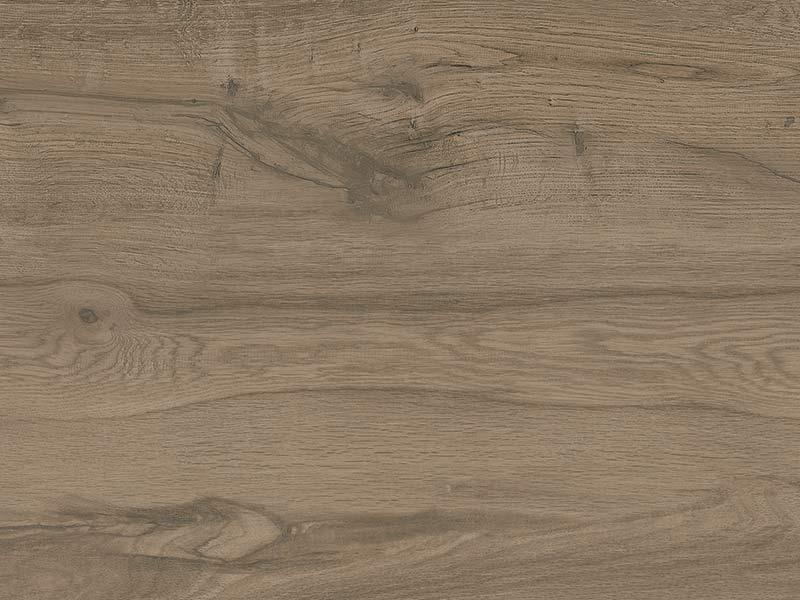 keramický terasový decking Woodtalk Eiche dunkel