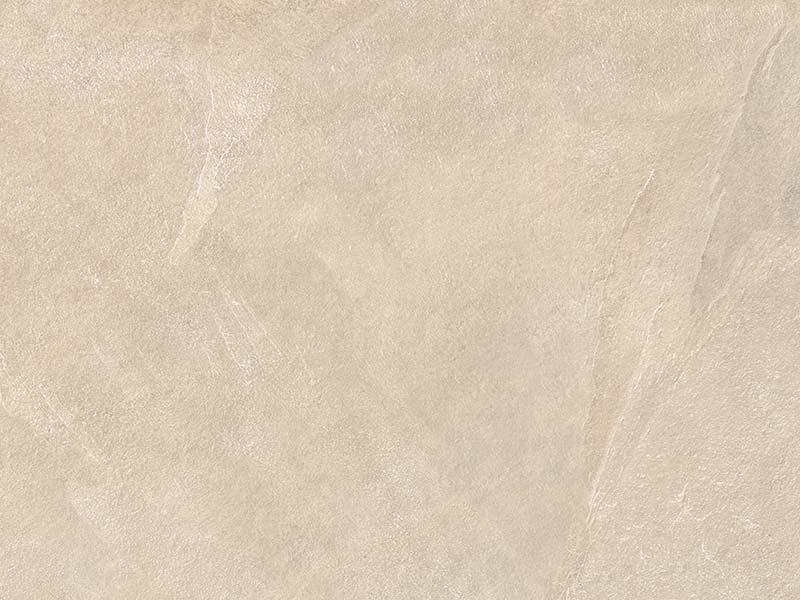 keramický terasový decking Ardesia beige