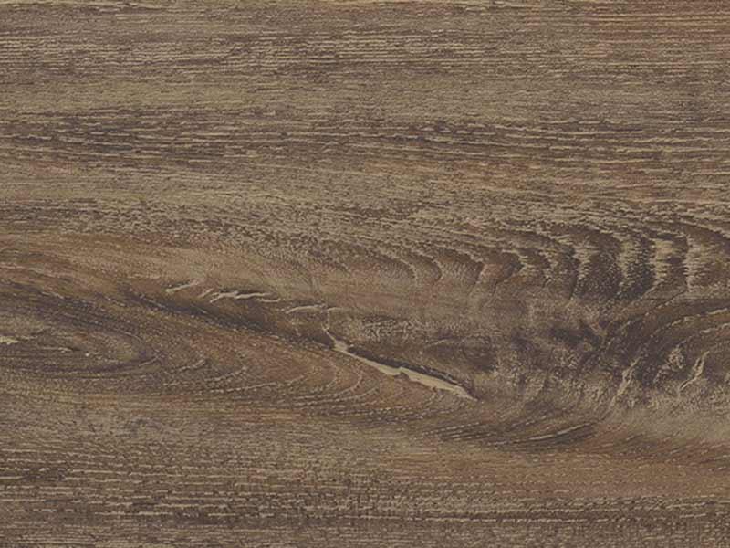 6010 Tilo vinylová podlaha, Home Edition 9,8 mm