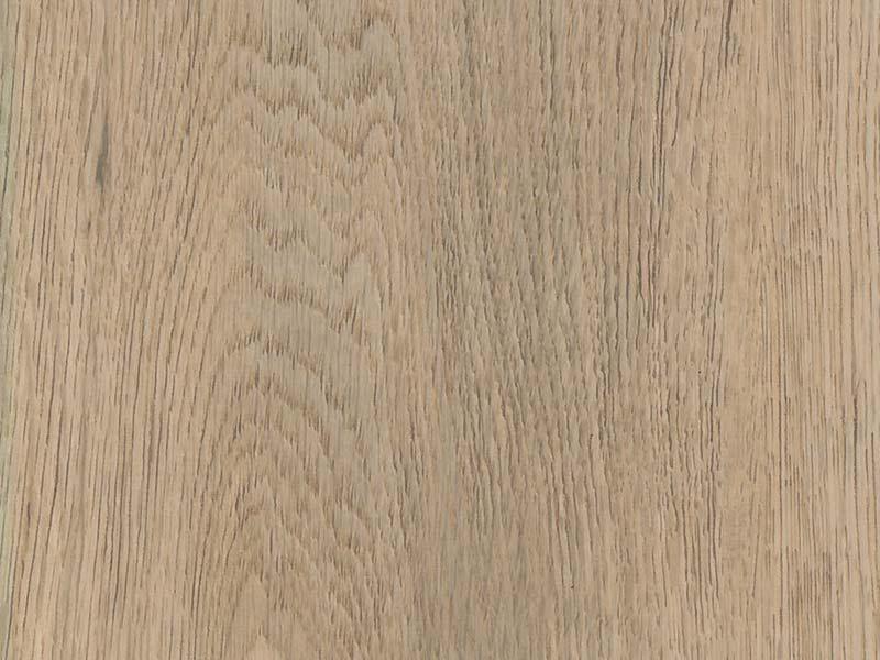 6008 Tilo vinylová podlaha, Home Edition 9,8 mm