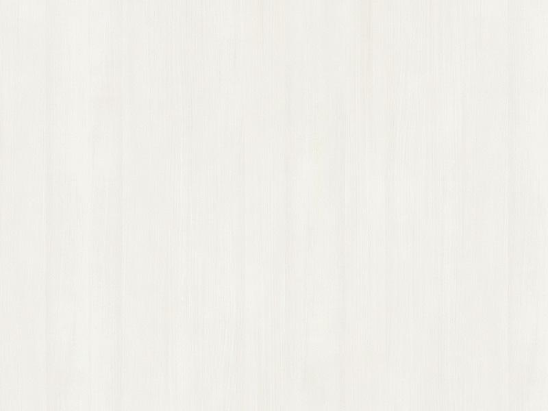 G CePaL Authentic Bianco dveře podélně