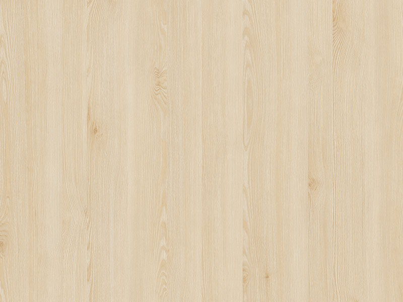 G CePaL Authentic Sand dveře - podélně - DA