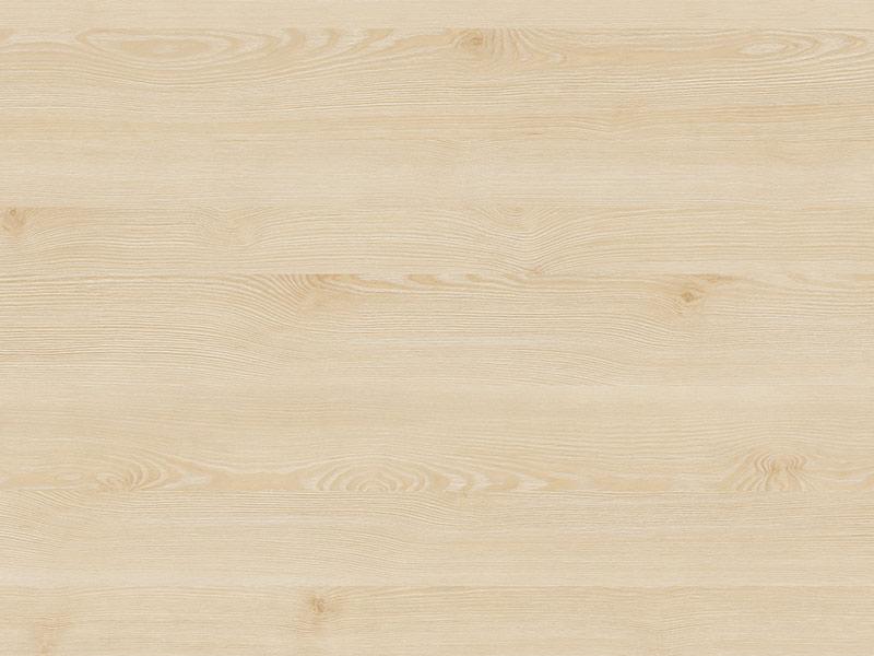 G CePaL Authentic Sand dveře - příčně - DQ