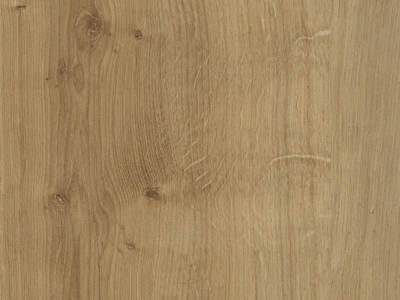 A CPL starý dub, dveře podélně