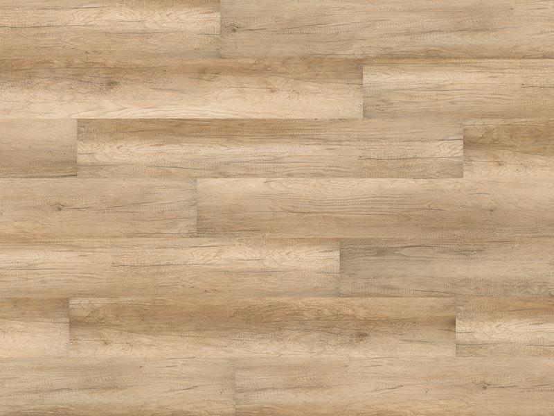 6171 Wineo designová podlaha Multi-Layer XXL