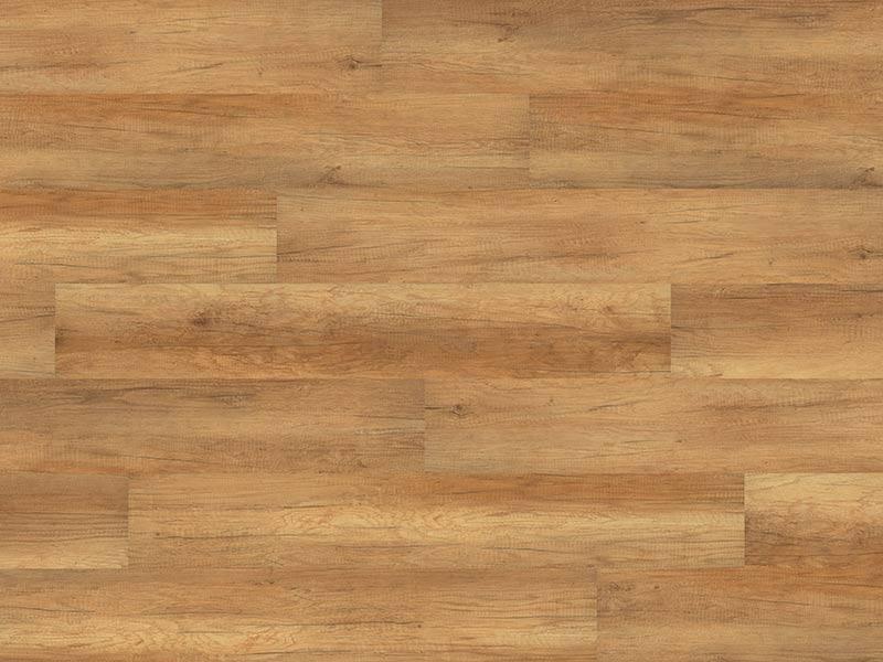 6172 Wineo designová podlaha Multi-Layer XXL