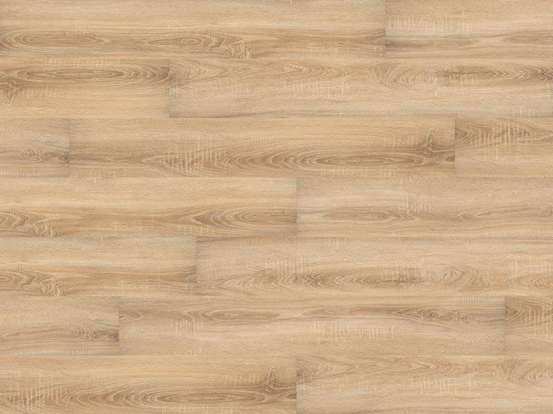 6173 Wineo designová podlaha Multi-Layer XXL