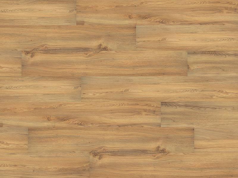 6174 Wineo designová podlaha Multi-Layer XXL