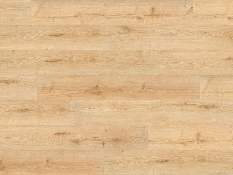 6175 Wineo designová podlaha Multi-Layer XXL