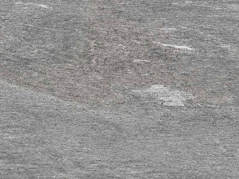 keramický terasový decking Tavola granit