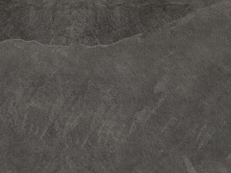 keramický terasový decking Ardesia anthrazit
