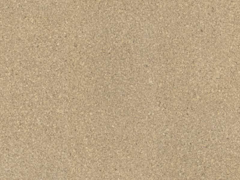 7047 Tilo korková plovoucí podlaha Fix 10 mm
