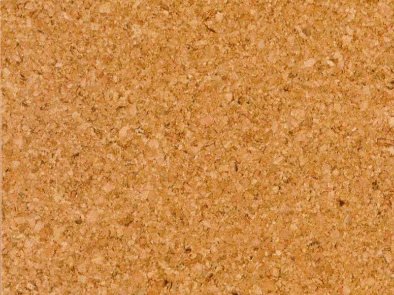 7046 Tilo korková plovoucí podlaha Fix 10 mm