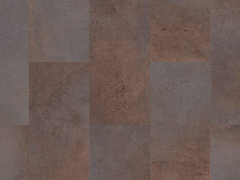 6088 Tilo vinylová podlaha Eleganto 10 mm