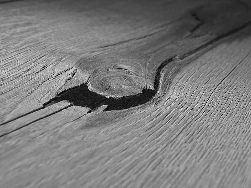 Leeuwenburgh Altholz dýhované desky A/B