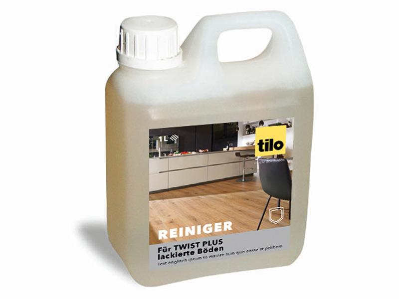 Tilo Cleaner 1 ltr. - běžný čistící prosředek