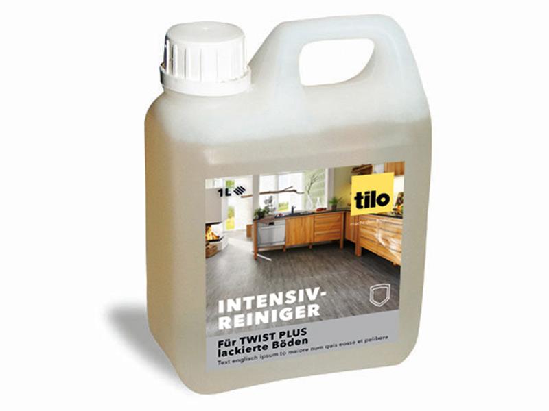 Tilo Remover 1 ltr. - pro odstranění