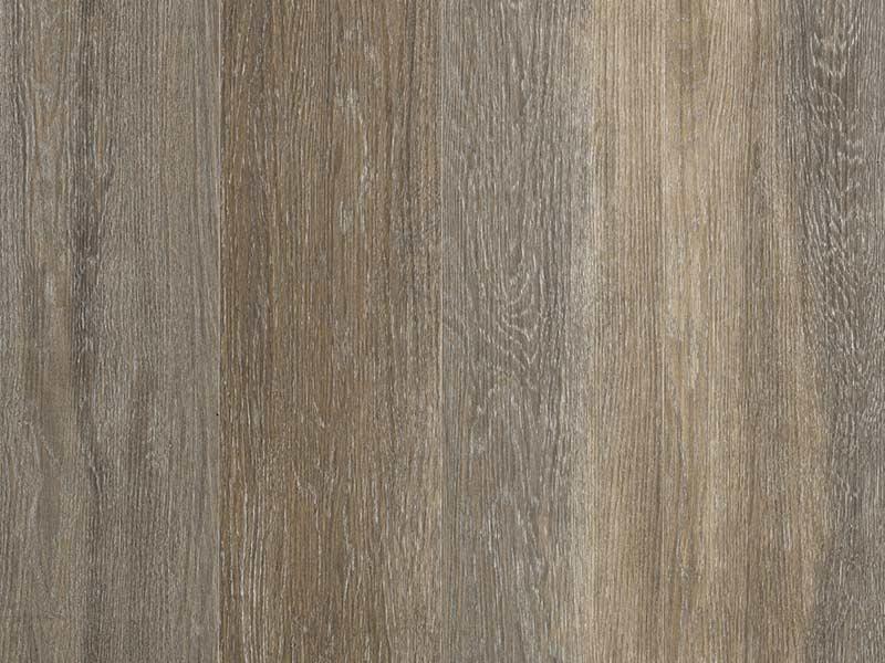 6064 Tilo vinylová podlaha Favorito 9,8 mm