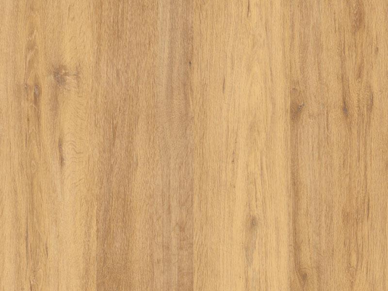 6108 Tilo Vinyl -plovoucí podlaha  Favorito 9,8 mm
