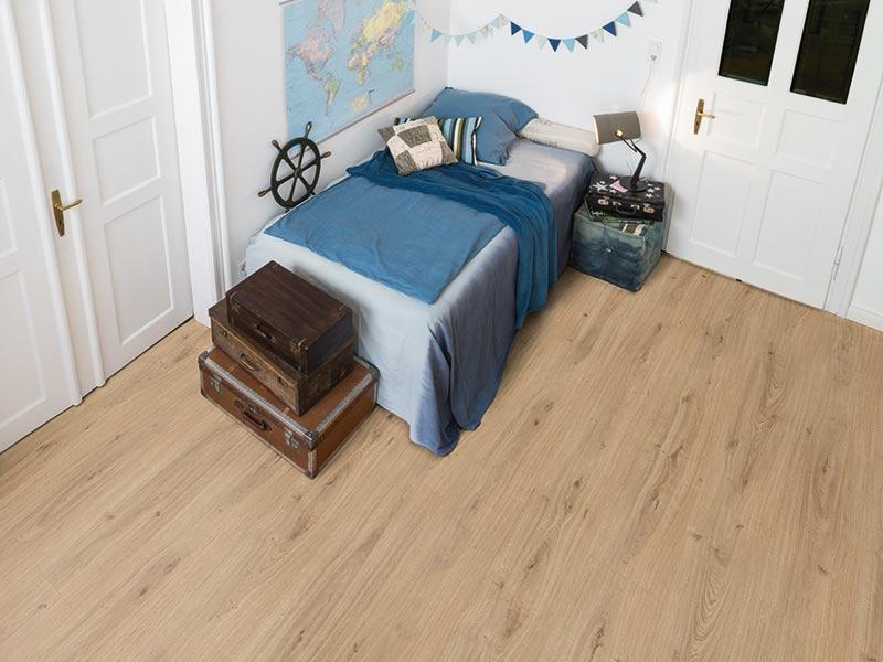 7018 Egger Pro Comfort podlaha Kingsize