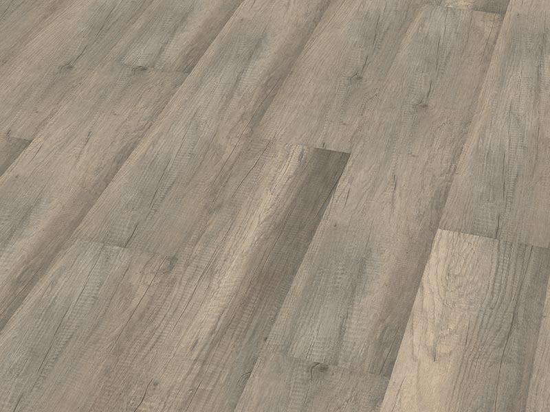 6176 Wineo designová podlaha Multi-Layer XXL