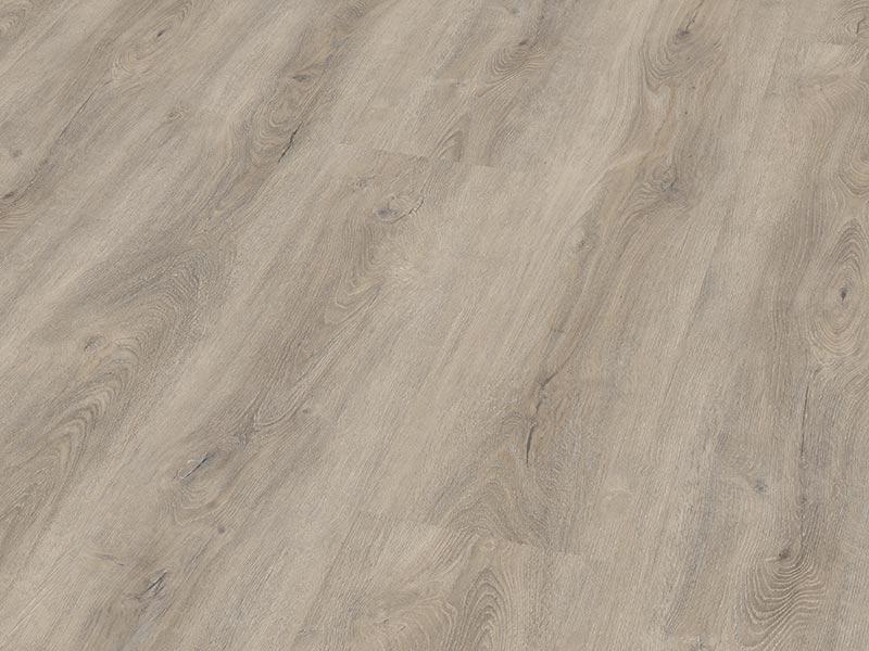 6203 Wineo 400 wood XL Multi-Layer