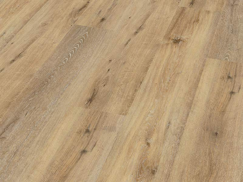 6207 Wineo 400 wood XL Multi-Layer