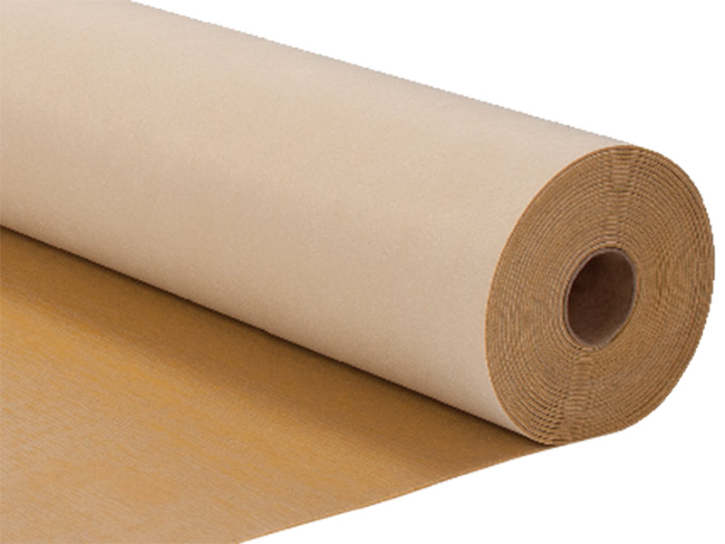 Profesionální podložka Vinclic Professional 1,6 mm