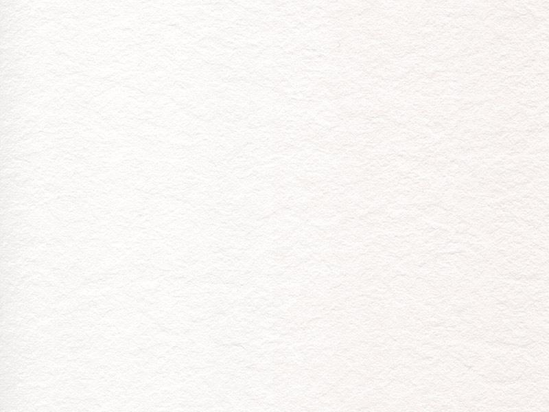 GetaLit kompaktní deska probarvená
