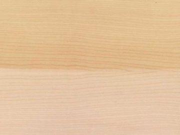 Platten Dekor Holzwerkstoffe Furnierte Platten Gebhardt Holz