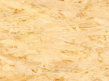 Platten Dekor Holzwerkstoffe Osb Platten Gebhardt Holz