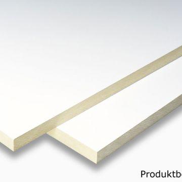 Platten Dekor Holzwerkstoffe Mdf Platten Gebhardt Holz