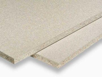 Platten Dekor Holzwerkstoffe Spanplatten Gebhardt Holz