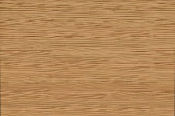 Holz in Form Platte  2420 Stone-T