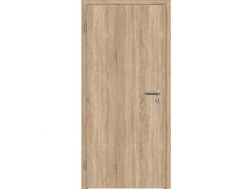 Bauelemente Türen Normtüren Und Zargen Gebhardt Holz Zentrum Gmbh