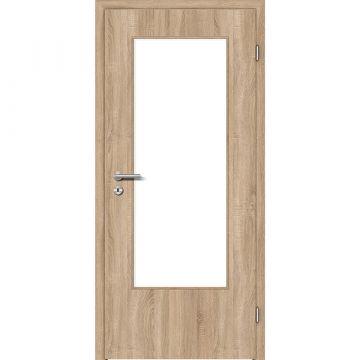 Gut gemocht Bauelemente Türen - Normtüren und -zargen | Gebhardt Holz-Zentrum GmbH TL68