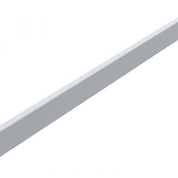 megalite LED-Linear-Leuchte IP 65 24V DC - 27 W